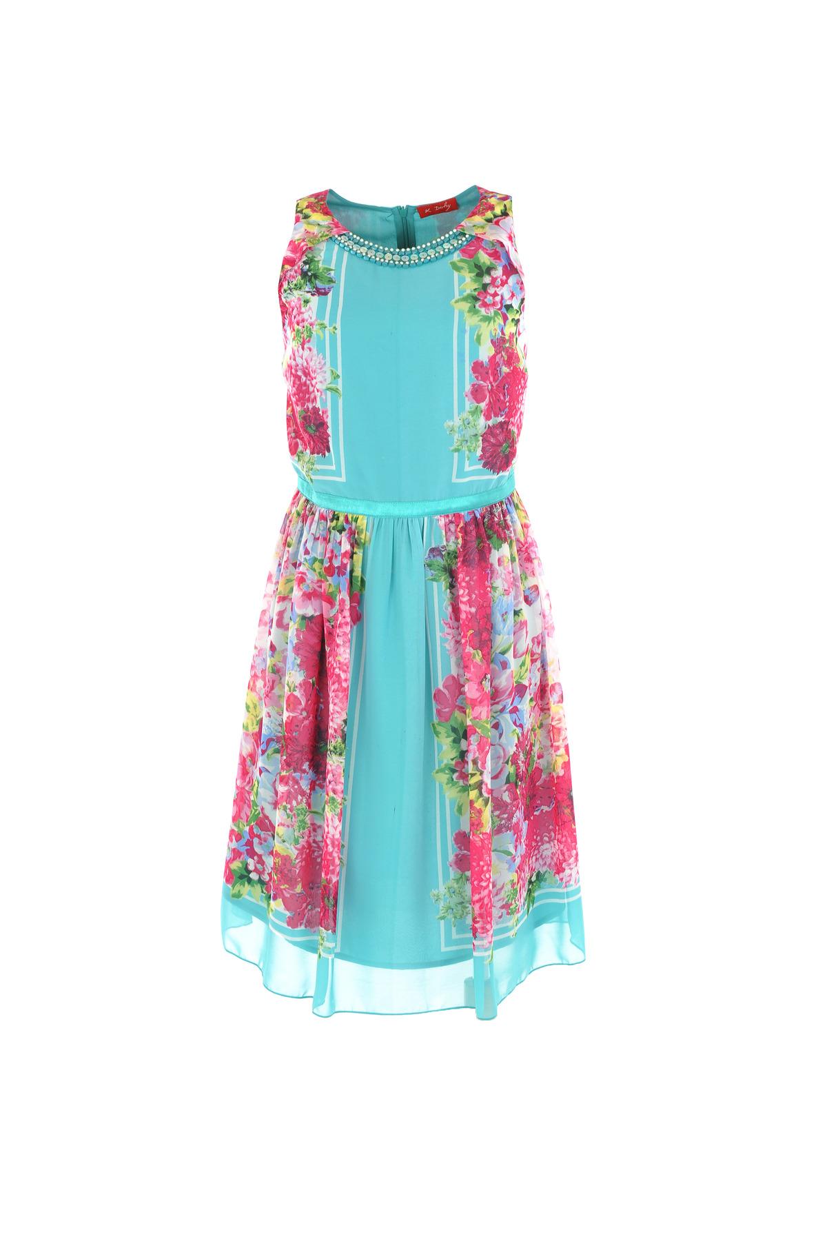robe alcane robe alcane 68 prix ttc reference s310344 matiere 100 % ...